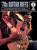 Die besten Hal Leonard Corp. Hal Leonard Hal Leonard Corporation Hal Leonard Hal Leonard Corp. Guitar Instruction Books - 70S Guitar Riffs (Riff Notes) Bewertungen