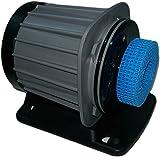 ATI / Jebao Abschäumerpumpe Gitterrad Pumpe für ATI Powercone Abschäumer