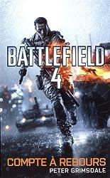 Battlefield 4, Tome : Compte à rebours