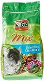 Riga - 2414 - Mix Chinchillas Fibres et Fruits - Stand Up 800 g