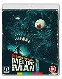 The Incredible Melting Man [Blu-ray] [Import anglais]