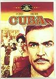 Cuba [Import espagnol]