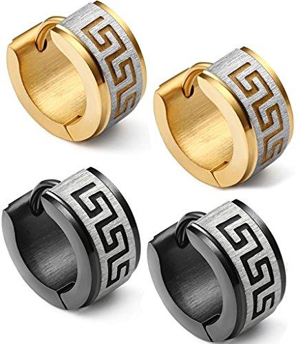 jstyle-gioielli-in-acciaio-inossidabile-orecchini-a-cerchio-piccoli-nero-e-dorato-da-uomo-donna-diam
