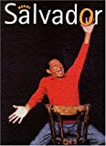 Salvador henri sb pvg