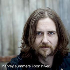 Bon Hiver