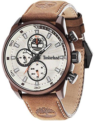 Orologio Timberland Watch per uomo TBL.14441JLBN/07