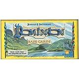 Dominion Base Cards - Juego de cartas (inicial)