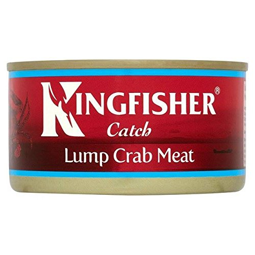kingfisher-whole-lump-crab-meat170g