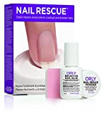 Orly Nagelreparatur - Nail Rescue Set