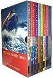 ISBN 1780489498