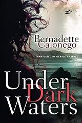 Under Dark Waters Taschenbuch