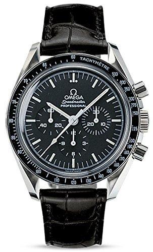 omega-speedmaster-professional-moonwatch