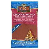 TRS Tandoori Masala, 400 g