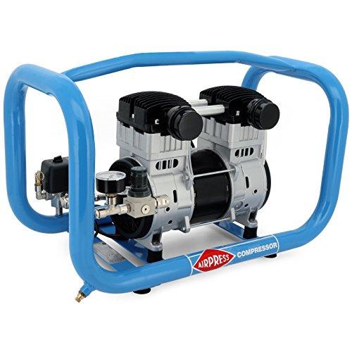 Preisvergleich Produktbild Kompressor 1,8 PS / 8 bar Typ LMO 3-250 / 36574