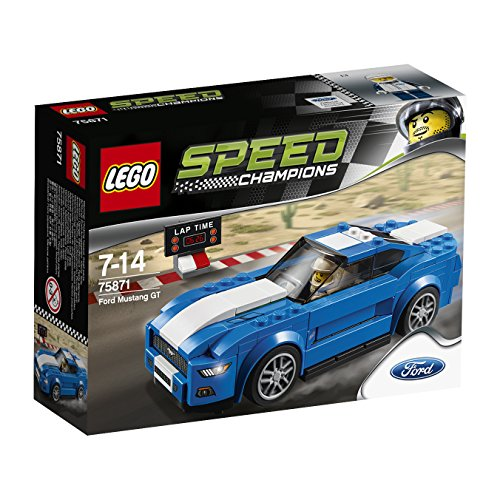 lego-speed-champions-coche-ford-mustang-gt-75871