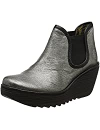 Fly London Women's Yat Boots