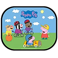 Star Online Peppa Pig George Friends Sun Shades