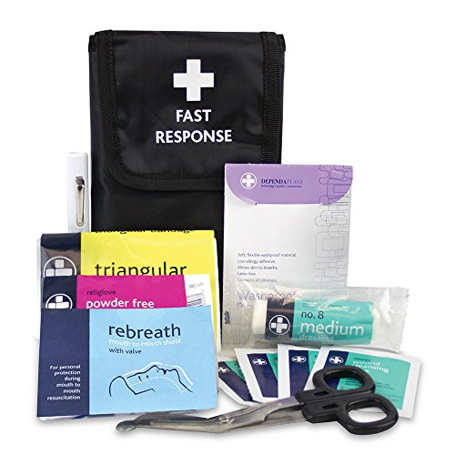 reliance-medical-1-person-response-first-aid-kit