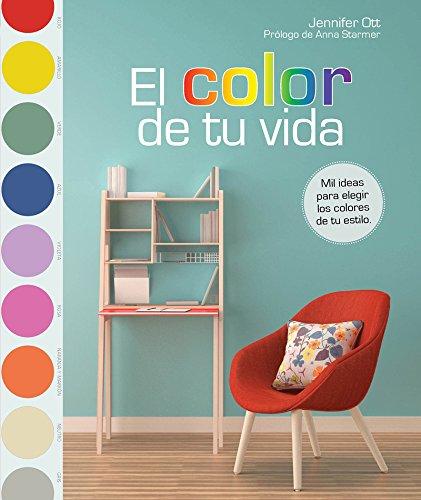 El color de tu vida