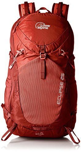 lowe-alpine-eclipse-25-backpack-oxide-auburn