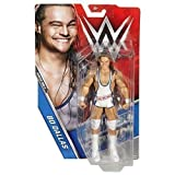 WWE Basic Series 68 Action Figure - Bo Dallas