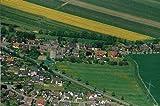 MF Matthias Friedel - Luftbildfotografie Luftbild von Roßsteert in Haseldorf (Pinneberg), aufgenommen am 18.05.02 um 13:05 Uhr, Bildnummer: 1865-03, Auflösung: 3000x2000px = 6MP - Fotoabzug 20x30cm