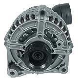 Eurotec 12041290 Generator