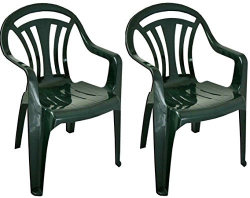 low-back-garden-chairs-plastic-stool-home-kitchen-outdoor-picnic-garden-patio-furniture-armchair-gre