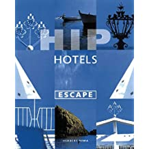 Escape (Hip Hotels)