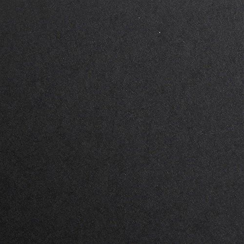 Clairefontaine 97350C Tonzeichenpapier Maya (DIN A4, 21x29,7cm, 120 g, ideal für Trockentechniken,...