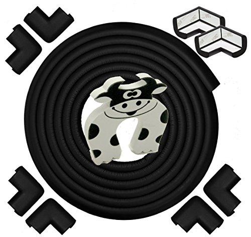 protection-extra-longue-rebords-et-des-coins-62-metres-60m-rebord-8-coins-encolles-noir-onyx-avec-bl