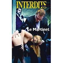 Le Martinet (M1000 INTERDITS)