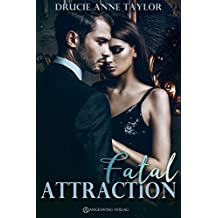 Fatal Attraction (Affection 2)