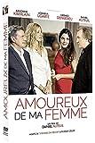 Amoureux de ma Femme [DVD]