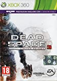 Dead Space 3 - Day-one Limited Edition