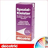 Decotric Spezial-Kleister - 200g
