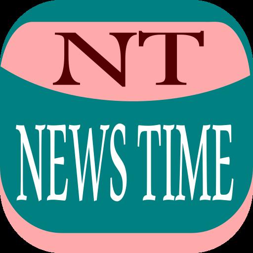 news-time