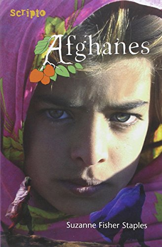 an analysis of shabanu by suzanne fisher staples 2017-3-28 shabanu daughter of the wind summary and analysis find all available study guides and summaries for shabanu daughter of the wind by suzanne fisher staples if there is a sparknotes, shmoop, or cliff notes guide, we shabanu, daughter of the wind, [by] suzanne shabanu, daughter of the wind, [by] suzanne fisher staples, georgina's campaign, april.