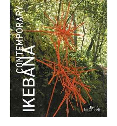 Descargar Libro [(Contemporary Ikebana)] [Author: Mit Ingelaere] published on (April, 2009) de Mit Ingelaere