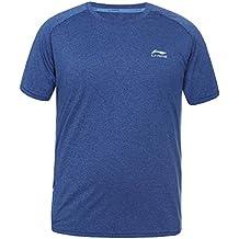 Li-Ning Jeri T-shirt pour homme