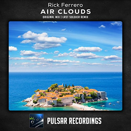 air-clouds