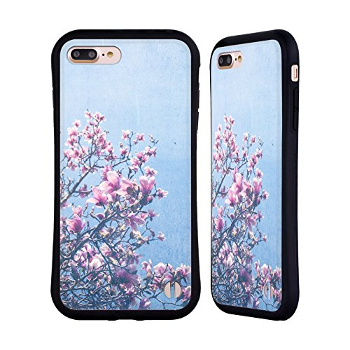 official-olivia-joy-stclaire-she-bloomed-everywhere-she-went-nature-hybrid-case-for-apple-iphone-7-p