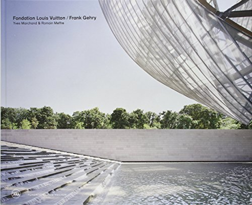 fondation-louis-vuitton-frank-gehry