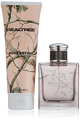 realtree-fragrance-gift-set-for-her-by-realtree