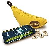 Bananagrams Monkey N Around Bundle: Bana...