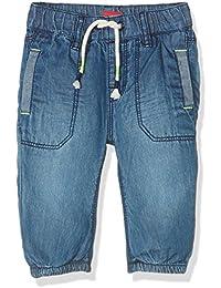 s.Oliver Baby-Jungen Jeans Hose
