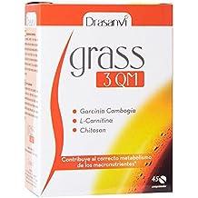 Drasanvi Grass 3QM - 100 gr