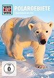 Was ist was Polargebiete kostenlos online stream