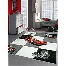suchergebnis auf f r kinder teppich jungen. Black Bedroom Furniture Sets. Home Design Ideas