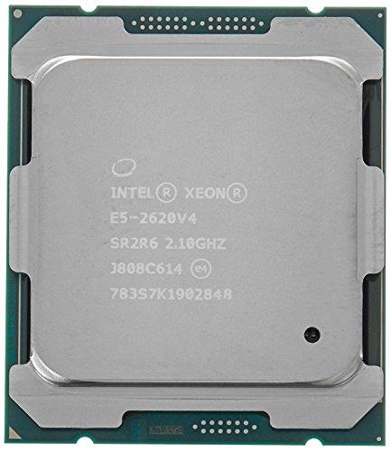 Intel bx80660e52620V4CPU/Xeon E5-2620V42,10GHz